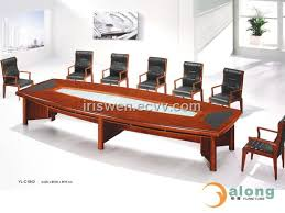 Pool Table Meeting Table Meeting Table Conference Table Wood Table Purchasing Souring