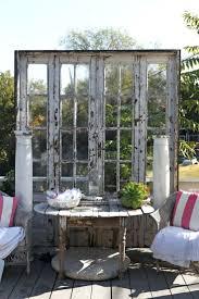 Garden Bistro Chair Cushions Patio Ideas Shabby Chic Garden Furniture Uk Shabby Chic Style