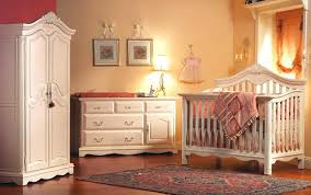 nursery furniture sets white baby furniture set white best