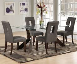 dining table sets cheap is also a kind of cheap dining table