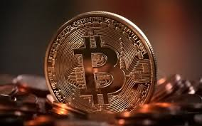 January Hold Cryptocurrency Picks Francis Automatically Invest Your Spare Change In Cryptocurrency With This