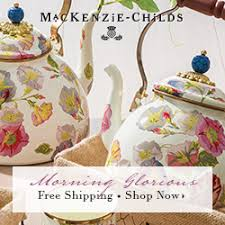 mackenzie childs wedding registry 8 gifts your wedding registry needs courtlycheck finegifts