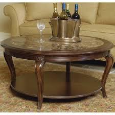 hepburn lift top side end table bernhardt belmont coffee table wayfair