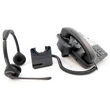 Bluetooth Headset For Desk Phone Plantronics Wireless Headsets U0026 Cordless Office Phone Headsets