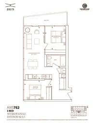 axis brickell floor plans 50 axis brickell floor plans jade brickell condos search axis