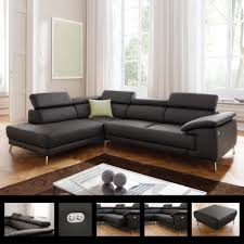 Moderne Sofa Uncategorized Billig Moderne Polstermobel Leder Molinari