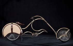 design bikes bikes josh hadar
