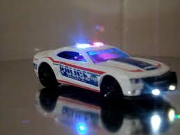 police camaro wheels custom camaro police whit led light youtube