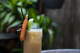 leyenda brooklyn cocteleria