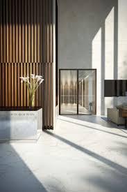 25 best lobbies ideas on pinterest hotel lobby interior design