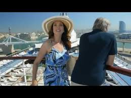 new viagra commercial actress football viagra single packs cruising youtube