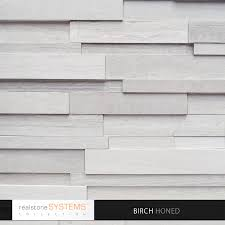 home interior and exterior designs exterior design various color and shape of stone veneer panels