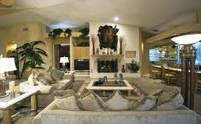 Living Room Decorating Ideas Cheap Bar In Living Room Beautiful Living Room Decorating Ideas