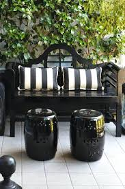 Outdoor Side Table Ideas by White Outdoor Tables U2013 Atelier Theater Com