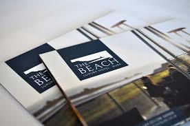 rachel barton coates design