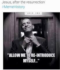 Funny Black History Memes - i present to you meme history hood edition album on imgur