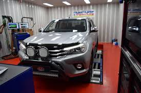 kw dealerships toyota hilux 2 8 d4d 2 8l 130 kw ecu remap diesel tuning specialist