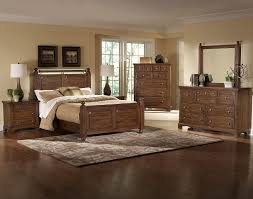 bedroom design fabulous vaughan bassett bedroom furniture sets