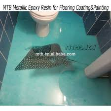 3d epoxy flooring for homes buy epoxy resin ab glue for concrete