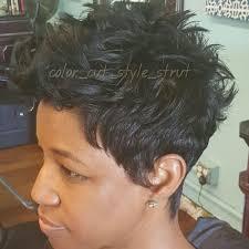 Hair Extensions St Louis Mo by Tasha Harris For Color Cut Style Strut 18 Photos Hair