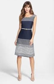 striped pencil skirt dress ala hugo vistripy pencil skirt hugo pencil skirts and