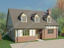 house plans uk architectural plans and home designs product details house plans uk architectural plans and home designs 2 3 bed