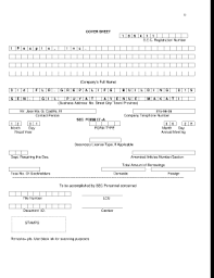 reference list template forms fillable u0026 printable samples for