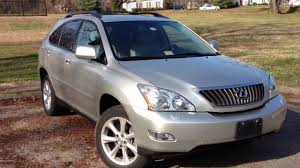 lexus rx redesign cool 2008 lexus rx 350 31 with car remodel with 2008 lexus rx 350
