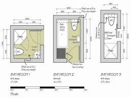 bathroom floor plan ideas bathroom remodeling floor plans best of small bathroom layout