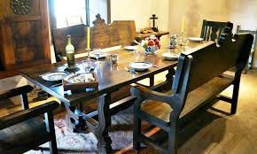 La Placita Dining Rooms Step Back In Time At Placita Olvera In Los Angeles