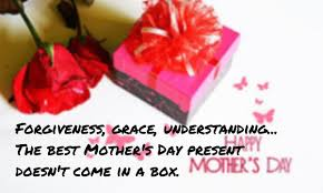 Best Mother Days Gifts by The Best Mothers U0027 Day Gift