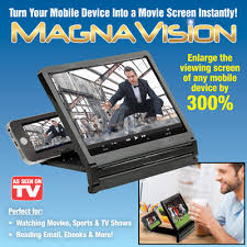 magnifying eyeglasses with light as seen on tv magnavision smart phone screen magnifier as seen on tv