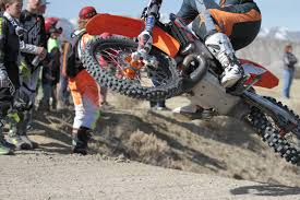 types of motocross bikes dirt bike linkage protection archives