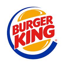 siege burger king burger king côte d ivoire home