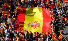 katalonien madrid will mit
