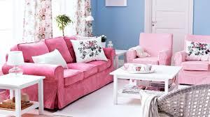 canape de couleur choisir la couleur de canapé en fonction de appartement