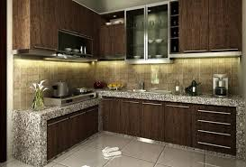 kitchen floor tiles design pictures kitchen design kitchen floor tiles design glass mosaic tile