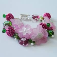 Handcrafted Handmade Semiprecious Gemstone Beaded Jewellery Handmade For You Uk