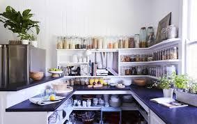 ikea home interior design ikea ideas