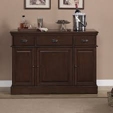 american heritage bar cabinet american heritage gabriella bar cabinet with wine storage reviews