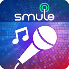 songify apk sing by 5 2 9 apk android audio apps