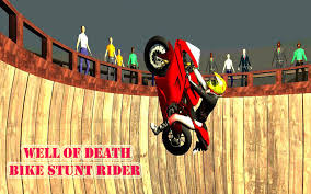 freestyle motocross deaths well of death car stunt bike prado 2018 android apps on google