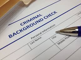 How To Pass A Criminal Background Check Can You Pass A Background Check With A Dui On Your Record