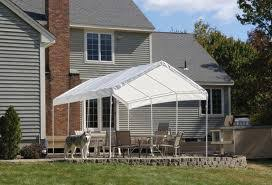 tent rental indianapolis tents indianapolis party rentals indianapolis indiana rentals