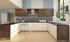 modern u shaped kitchen designs u shaped kitchen design from mygubbi 5 modern ideas 33887