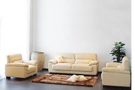 Sofa Sets Online Furniture Sofa Set  Living Room Sofa Set - Comfortable sofa designs