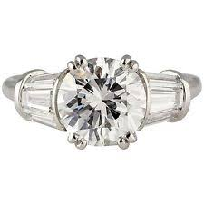 harry winston the one ring harry winston diamond ebay