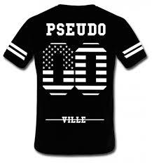 t shirt originaux homme t shirts originaux geek fashion humour idée cadeau