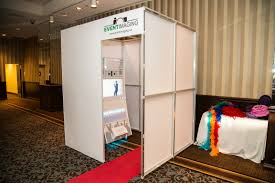 Booth Rental Superbooth Event Imaging