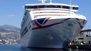 carnival paradise cruise ship sinking cozumel cruise ship port with carnival paradise sinking plus royal